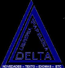 Librería Delta