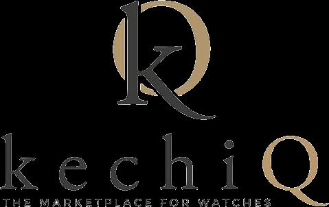 KechiQ USA