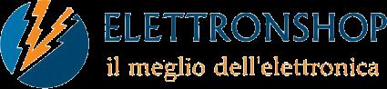 Elettron Shop
