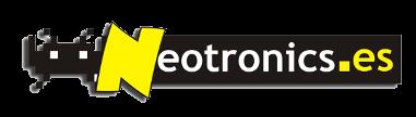 Neotronics