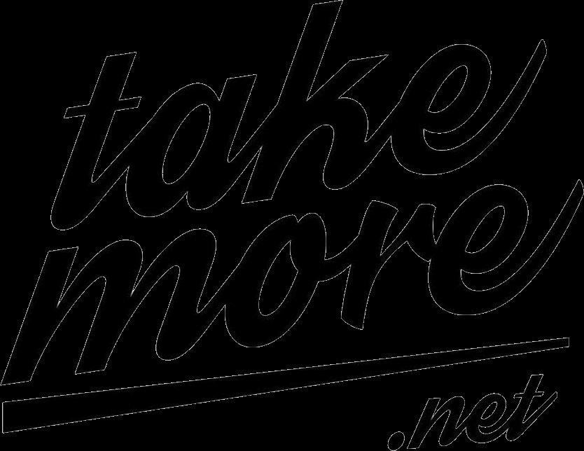 TakeMore USA