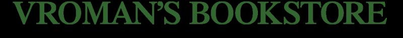 Vromans Book Store
