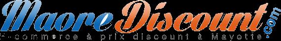 Maore Discount
