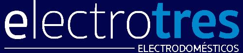 Electro Tres