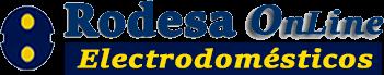 Rodesa Online