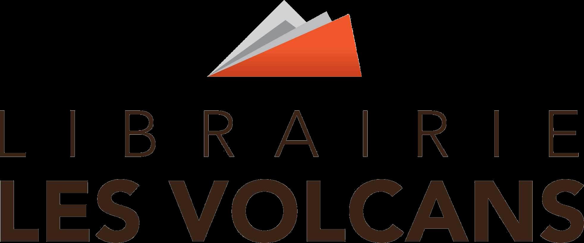 Librairie Les Volcans