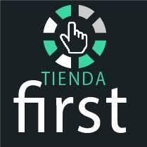 Tienda First