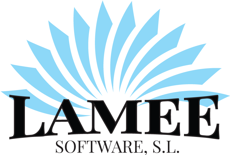 Lamee Software