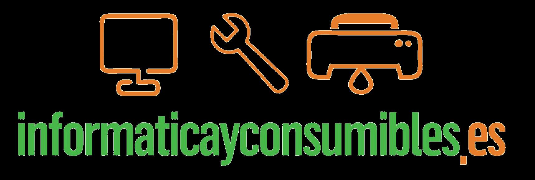 Informatica y Consumibles