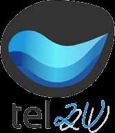 Tel 2U