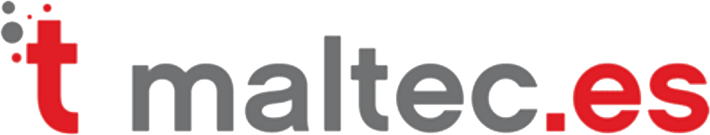 Maltec