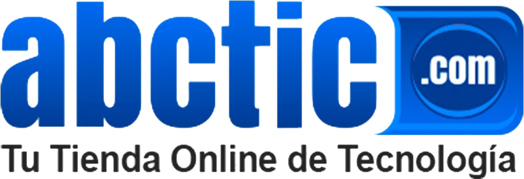 Abctic