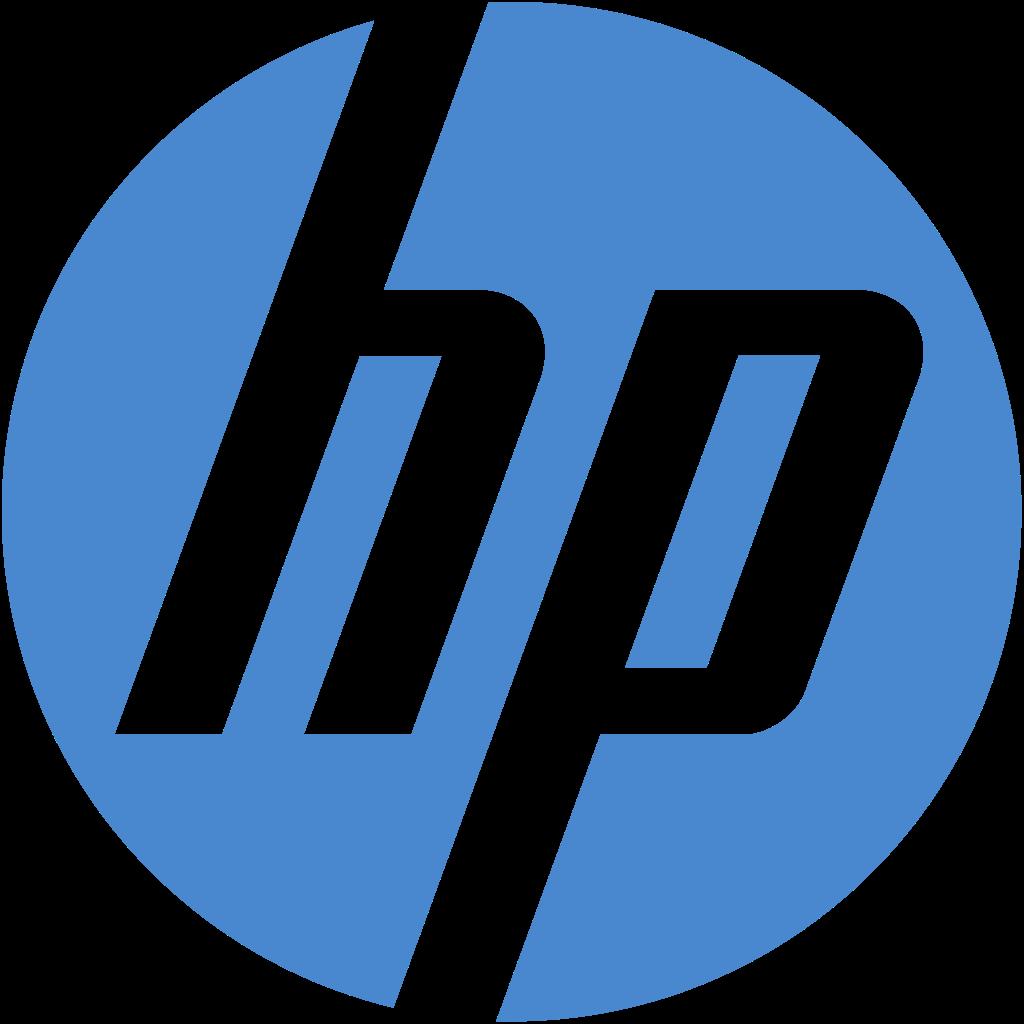 HP Store (ES)