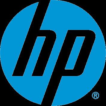HP Store IT