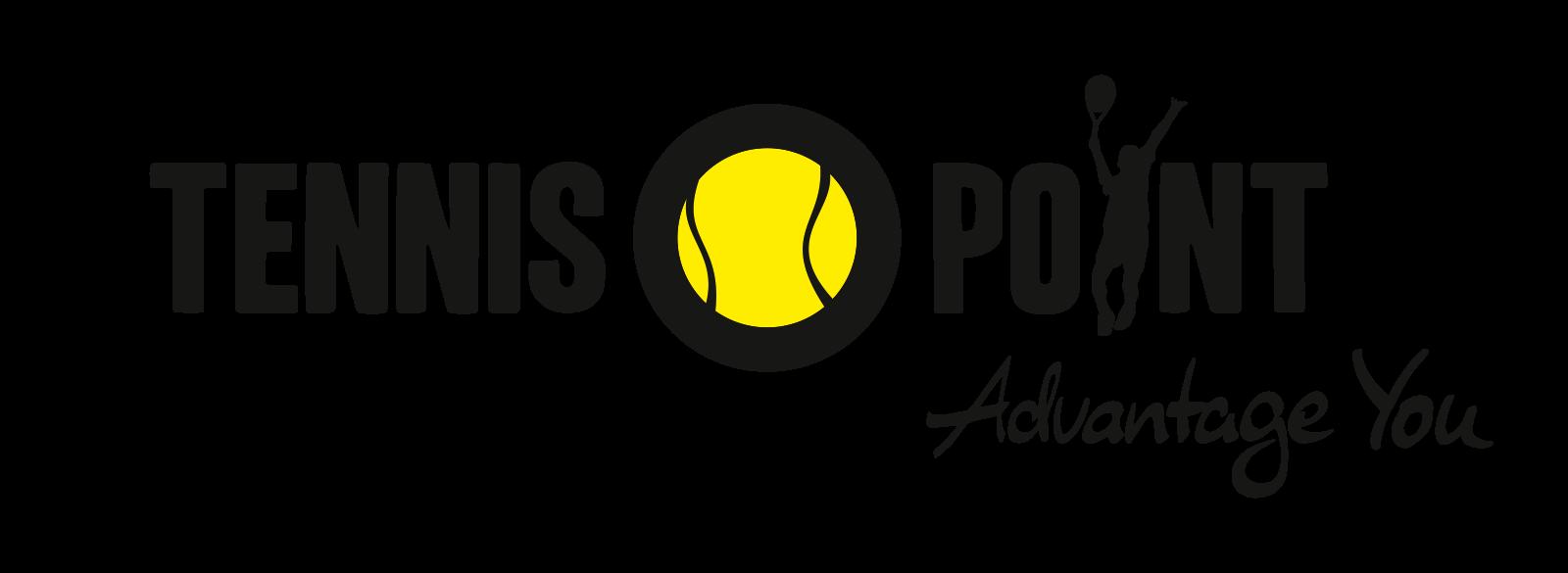 Tennis Point IT