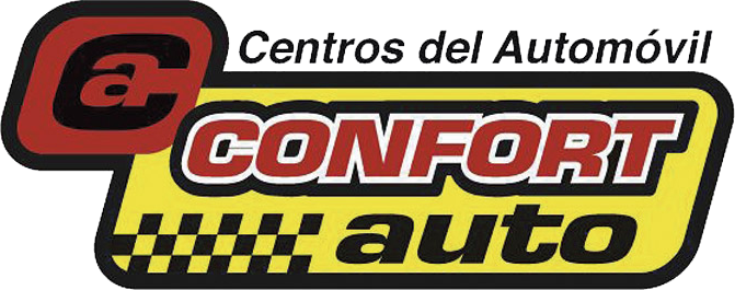 Confort Auto FR