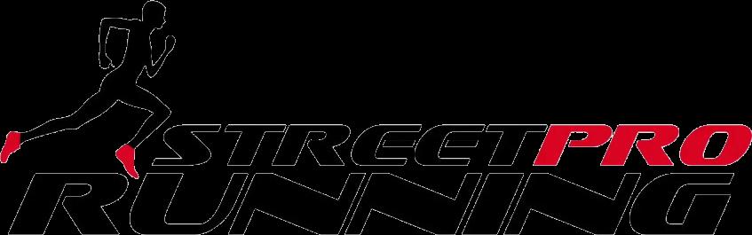 Street Pro Running FR