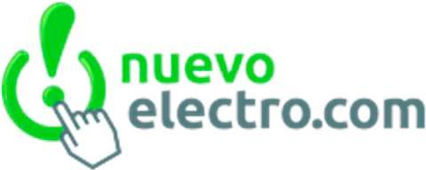 Nuevo electro