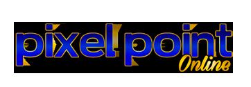Pixel Point Online