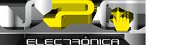 SPC Electronica