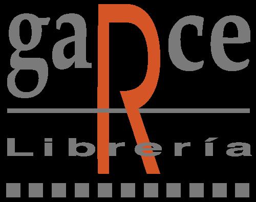 Librería Garce