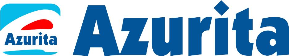 Azurita