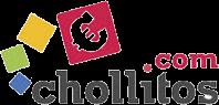 Chollitos