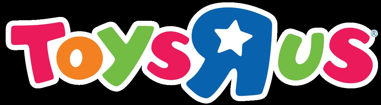 ToysRus ES