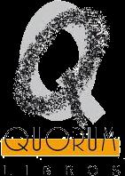 Grupo Quorum
