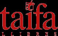 Taifa Llibres