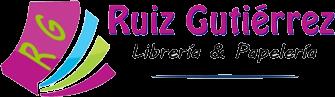 Papelería Ruiz Gutiérrez