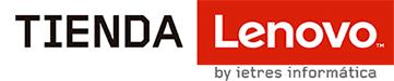 Tienda Lenovo