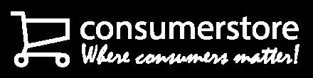 Consumer Store